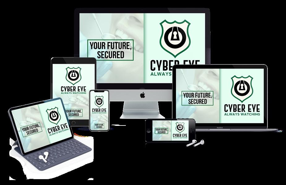 The Cyber Tripwire