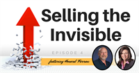 Selling The Invisible In Dentistry with Dr. Howard Farran