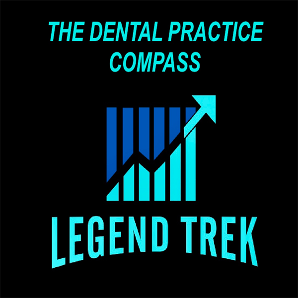 Legend Trek's Daily Dental Declaration
