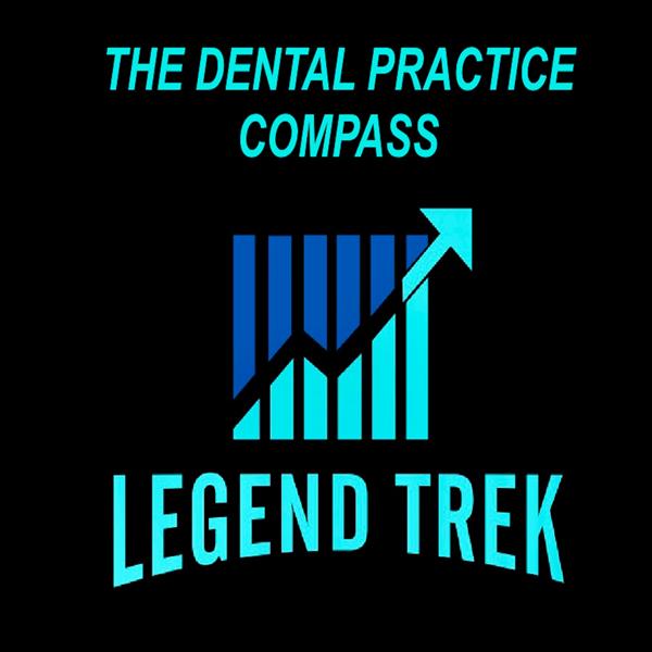 #5 Legend Trek- Treatment Planning Part 1