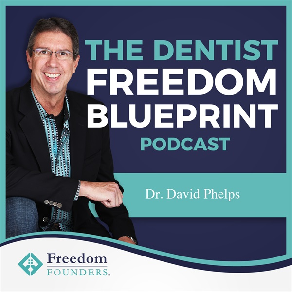 Paul Etchison - The 3-Day Dentist Part 2