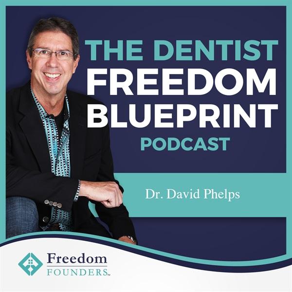 Paul Etchison - The 3-Day Dentist Part 1