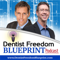 Dentistry Uncensored with Dr. Howard Farran – Part I