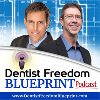 Creating Passive Income with Freedom Founders with Dr. John Harasin
