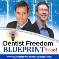 Finding your Place in the Market and Crafting a Niche with Dr. David Moffet