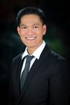 Nathan Ho