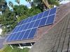solarsteve