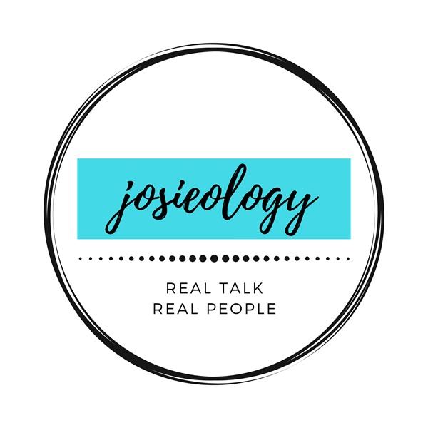 Josieology