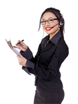 Consultant Tip: Individual Staff Members Personal Production