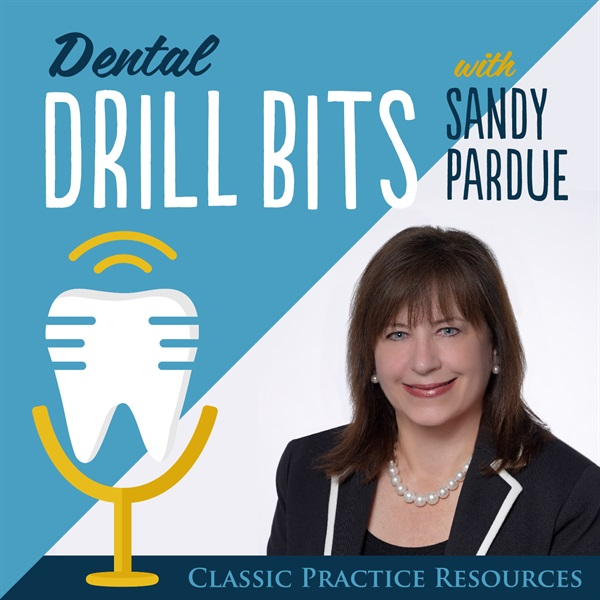 A Practice Management Talk w/ Sandy Pardue, Ep. 1