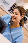 Consultant Tip: Actions and Words of the Dental Team Can Increase Cancellations or Prevent Them- Tip #3