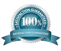 Offer a Guarantee, a Win-Win for you and your Patients