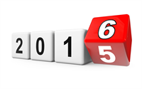 Here's How to Make 2016 Your BEST Year Ever!