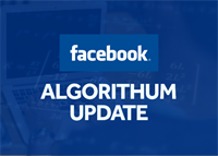 The Facebook Algorithm Update and How It Impacts the Dental Industry