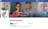 How to DOUBLE your Facebook Reviews, get your PATIENTS to grow your practice and TRIPLE your patient check-Ins...For FREE!